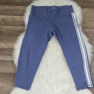 Victoria Secret Athletic Pants